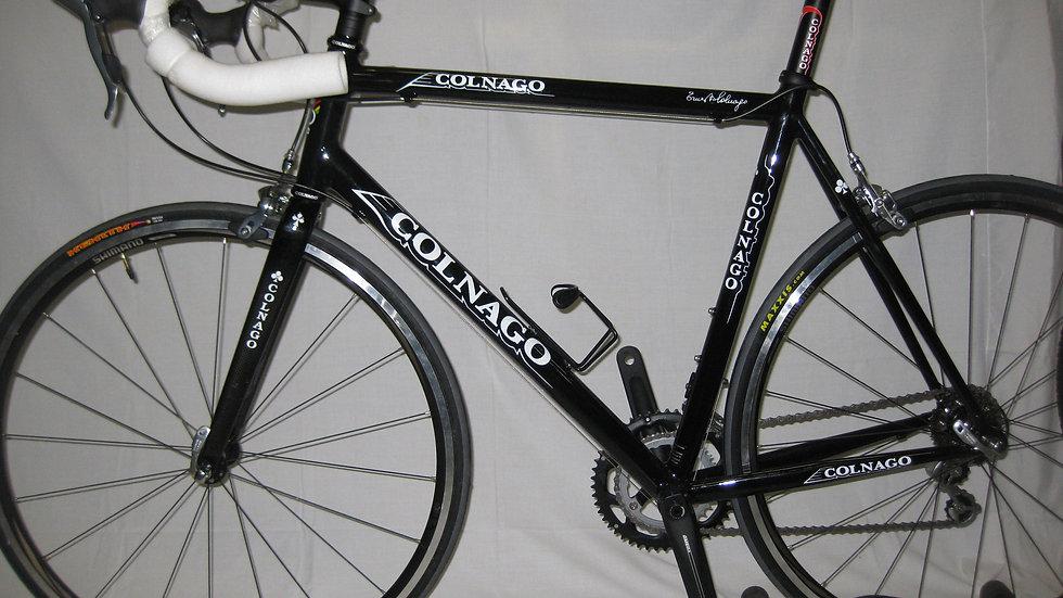 RAMARRO  56S
