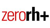 logo_zerorh.jpg