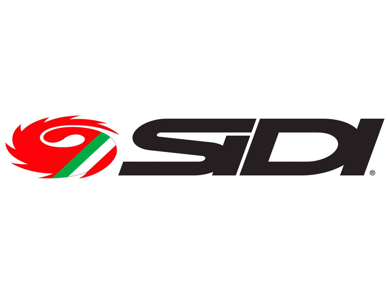 logo_sidi.jpg