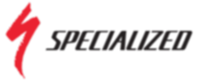 Specialized_logo.png