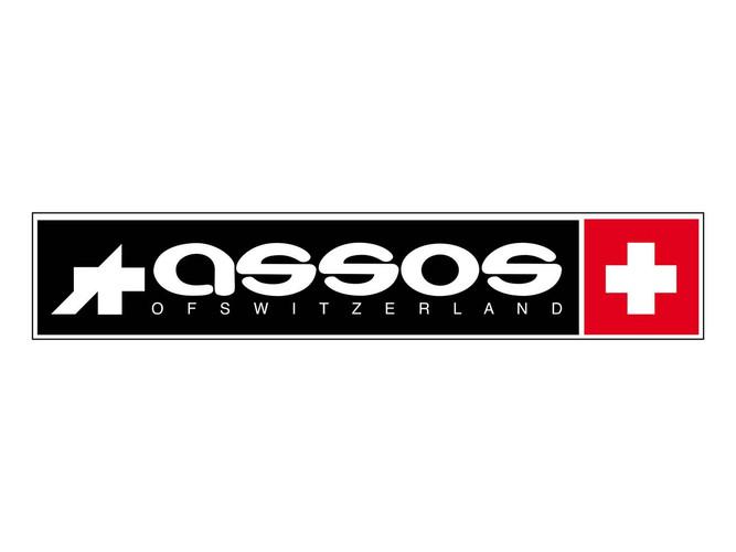 logo_assos.jpg
