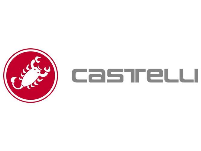 logo_castelli.jpg