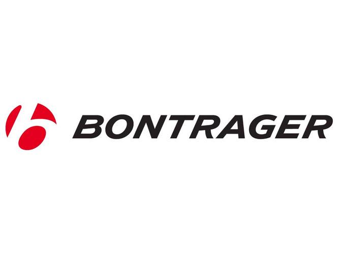 logo_bontrager.jpg