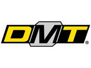 logo_dmt.jpg