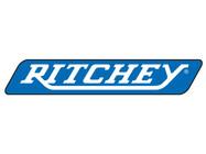 logo_ritchey.jpg