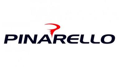 logo_pinarello.jpg
