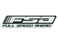 logo_fsa.jpg