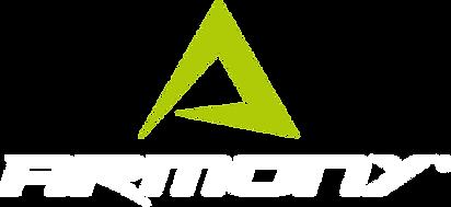 Armony logo.png