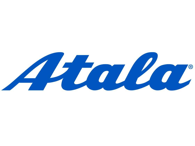 Logo_atala.jpg