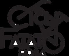 cicli fatato logo.png