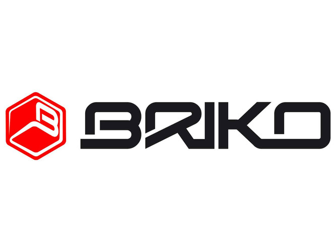 logo_briko.jpg