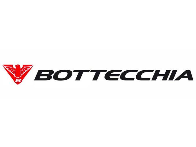 logo_bottecchia.jpg