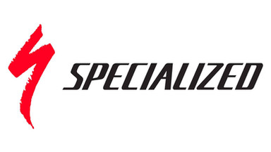 logo_specialized.jpg