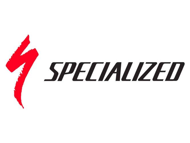 logo_specialized.jpg