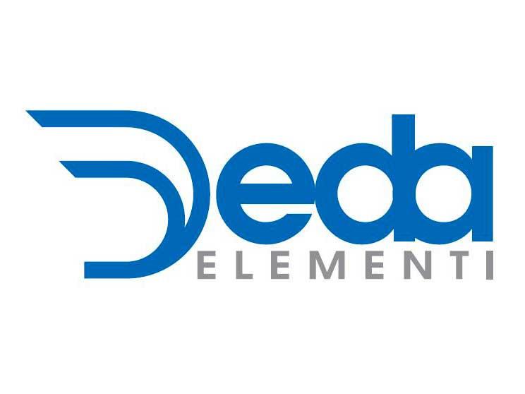 logo_deda.jpg