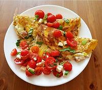 Dietní jídelníček na hubnutí