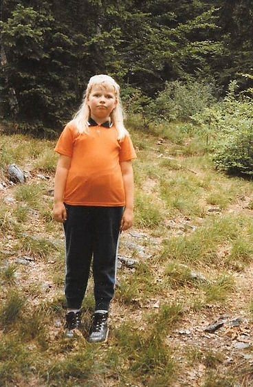jako dítě jsem byla obézní.jpg
