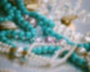 bijoux 2