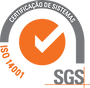 SGS_ISO_14001_PT_round_TCL.png