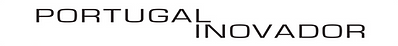 Logo-Revista-1.png