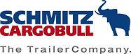 20151118-schmitz-cargobull-image-3-data_