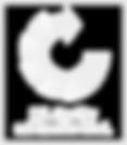 certificacion-qs-gesycal.png