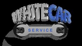 transwhite Whitecar Original Logo.png