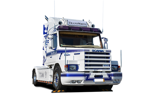 T500 Render2.png
