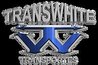 Transwhite_3dlogo.png