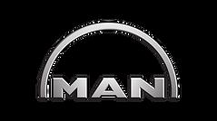 MAN-logo-1920x1080.png