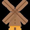 windmill(1).png
