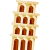 leaning-tower-of-pisa(1).png