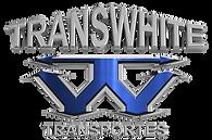 Transwhite_3dlogo-min.png