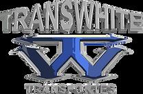 transwhite cutout.png