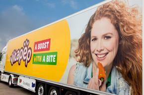 Vitapep truck2.jpg