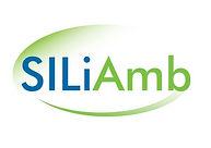 siliamb1-470x330.jpg