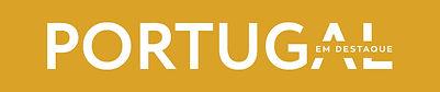 site-banner-final-1.jpg