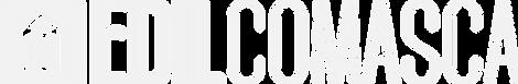 EC_logo-white.png
