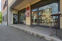negozio Lurate (6).jpg