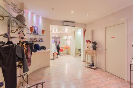 negozio Lurate (47).jpg