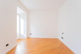 agencyimmobiliare como via indipenza  (9).jpg