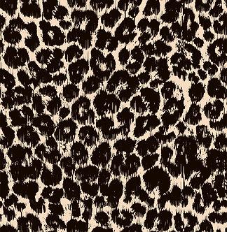 0Z_Leopard_skin_1N.jpg