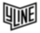 yline_logo_full_black.png