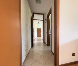 Luisago affitto Rif. L-A2662021 (8).jpeg