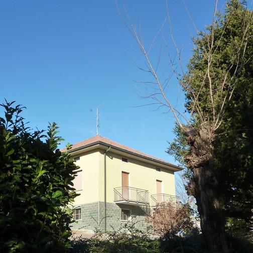 agencyimmobiliare solbiate (3).JPG