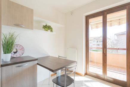 agencyimmobiliare Luisago (21).jpg