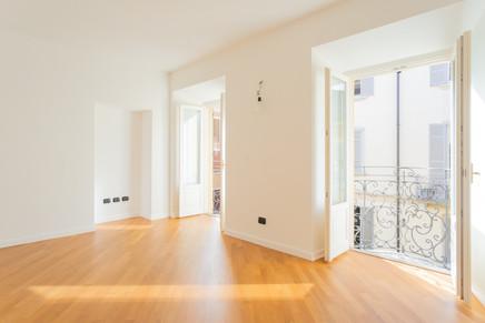 agencyimmobiliare como via indipenza  (26).jpg