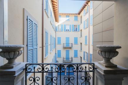 agencyimmobiliare como trilocale centro (31).jpg