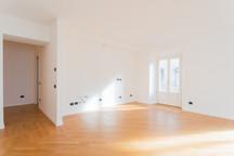 agencyimmobiliare como via indipenza  (30).jpg