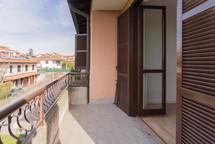 agencyimmobiliare binago  (12).jpg